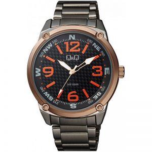 Мъжки часовник Q&Q QB10J405Y