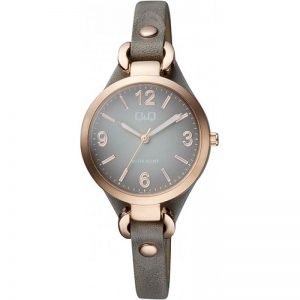 Дамски часовник Q&Q QB17J115Y