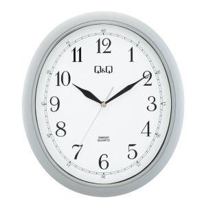 Стенен часовник Q&Q 0302K500Y