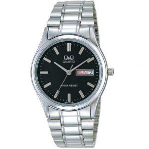 Мъжки часовник Q&Q BB12-202Y