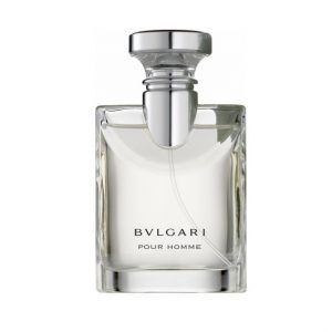 Bvlgari Pour Homme EDT 100 ml мъжки парфюм – без опаковка