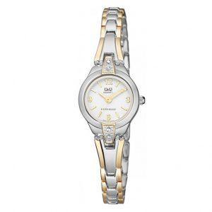 Дамски часовник Q&Q F625J404Y