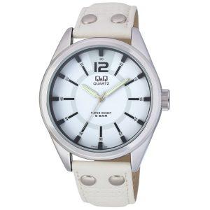 Мъжки часовник Q&Q Q736J301Y