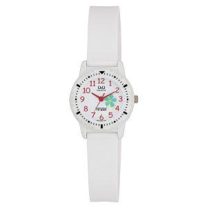Детски часовник Q&Q VR15J005Y
