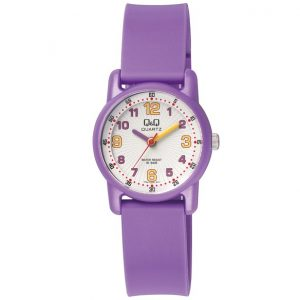 Детски часовник Q&Q VR41J001Y