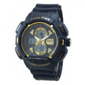 Мъжки часовник Q&Q GW81J802Y