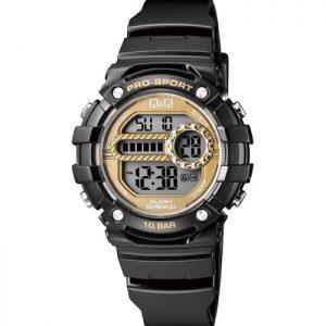 Детски часовник Q&Q M154J007Y