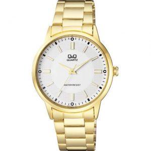 Мъжки часовник Q&Q - Q968J001Y