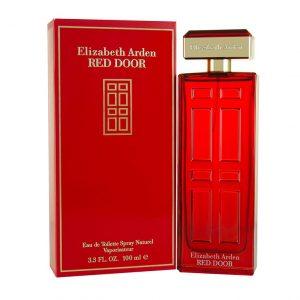 Дамски парфюм Elizabeth Arden Red Door EDT
