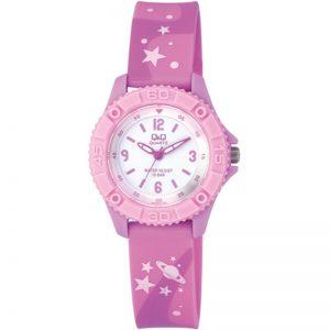 Детски часовник Q&Q - VQ96J020Y
