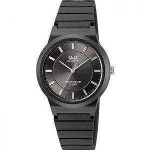 Мъжки часовник Q&Q VR90J004Y