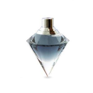 Chopard Wish EDP 75ml дамски парфюм – без опаковка