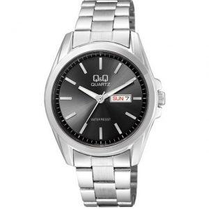 Мъжки часовник Q&Q A190-202Y