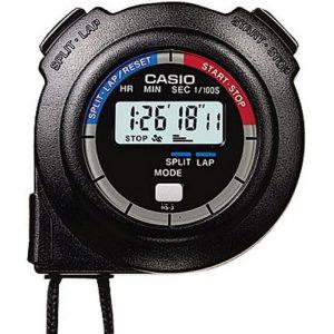Мъжки часовник CASIO – MTP-1239D-2A