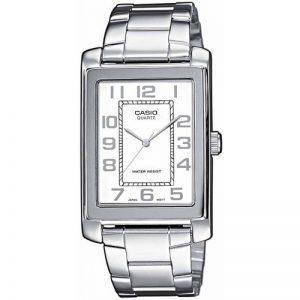 Мъжки часовник CASIO - MTP-1234PD-7BEF