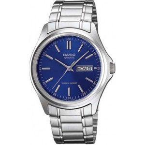 Мъжки часовник CASIO - MTP-1239D-2A