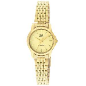 Дамски часовник Q&Q Q423-010Y