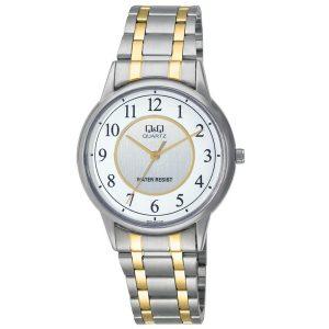 Мъжки часовник Q&Q Q620-404Y