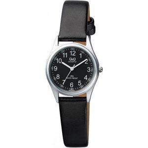 Дамски часовник Q&Q QZ09J305Y