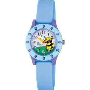 Детски часовник Q&Q - VQ13J002Y