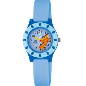 Детски часовник Q&Q - VQ13J005Y