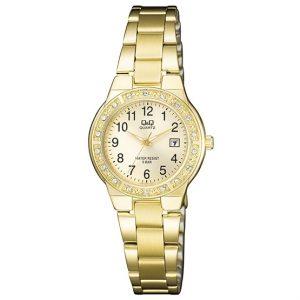 Дамски часовник Q&Q - A461J003Y