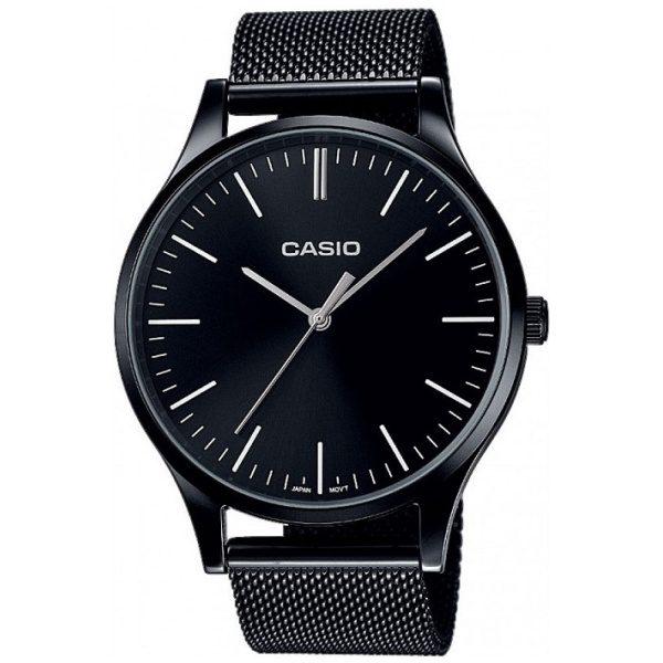 Дамски часовник CASIO - LTP-E140B-1AEF