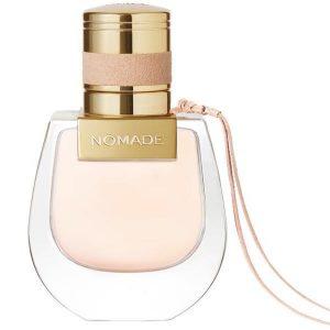Chloe Nomade EDP 75ml дамски парфюм – без опаковка