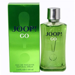 Мъжки парфюм Joop! Go EDT