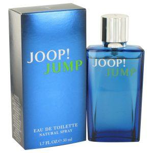 Мъжки парфюм Joop! Jump EDT