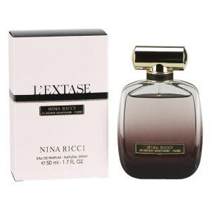 Дамски парфюм Nina Ricci L'Extase EDP