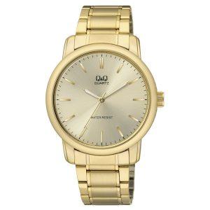 Мъжки часовник Q&Q - Q868J010Y