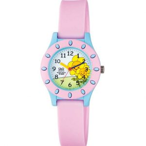 Детски часовник Q&Q VQ13J007Y