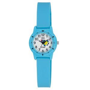 Детски часовник Q&Q VR15J001Y