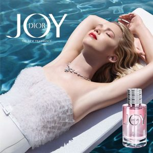 Christian Dior Joy by Dior EDP дамски парфюм