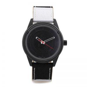 Унисекс часовник Q&Q SmileSolar RP00J009Y