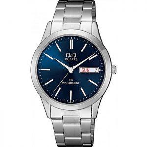 Мъжки часовник Q&Q CD06J202Y