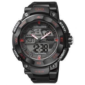 Мъжки часовник Q&Q - GW85J002Y