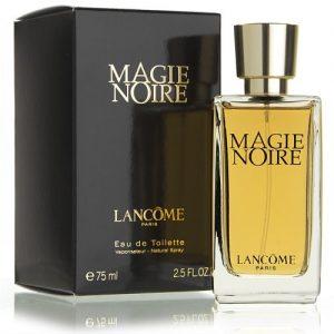 Дамски парфюм Lancome Magie Noire EDT