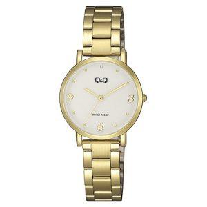 Дамски часовник Q&Q QA21J003Y