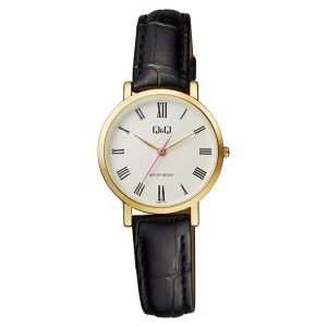 Дамски часовник Q&Q QA21J107Y