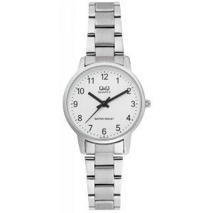 Дамски часовник Q&Q - QA47J204Y