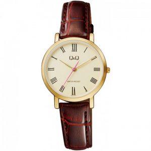 Дамски часовник Q&Q QA21J117Y