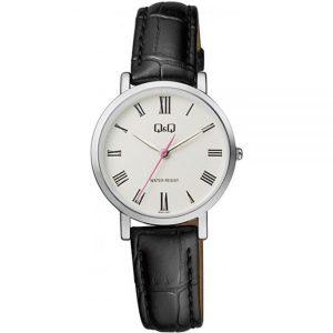 Дамски часовник Q&Q QA21J307Y