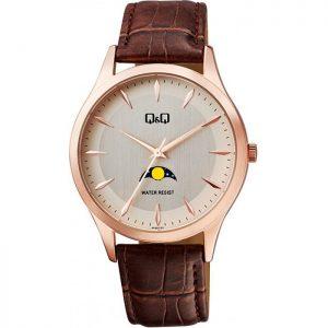 Мъжки часовник Q&Q - AA30J101Y