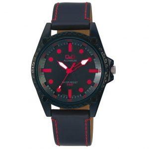 Мъжки часовник Q&Q AL08J502Y