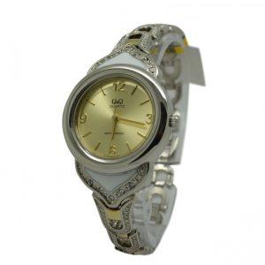 Дамски часовник Q&Q F493-801