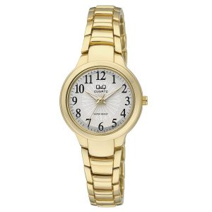 Дамски часовник Q&Q F499J014Y