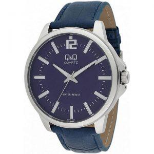 Мъжки часовник Q&Q – KW82J836Y
