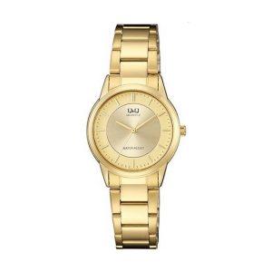 Дамски часовник Q&Q - QA45J010Y
